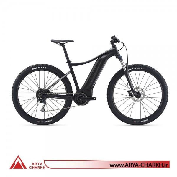 دوچرخه برقی کوهستان 29 جاینت مدل (GIANT FATHOM E+ 3 29 POWER (2020