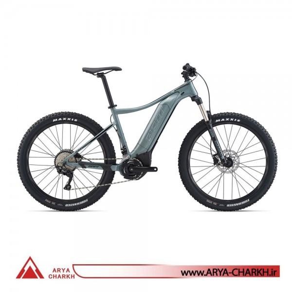 دوچرخه برقی کوهستان 27.5 جاینت مدل (GIANT FATHOM E+ 2 (2020