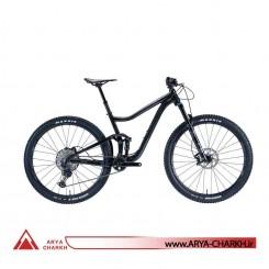 دوچرخه کوهستان دو کمک 29 جاینت مدل ترنس (GIANT TRANCE 29 1 GE (2020