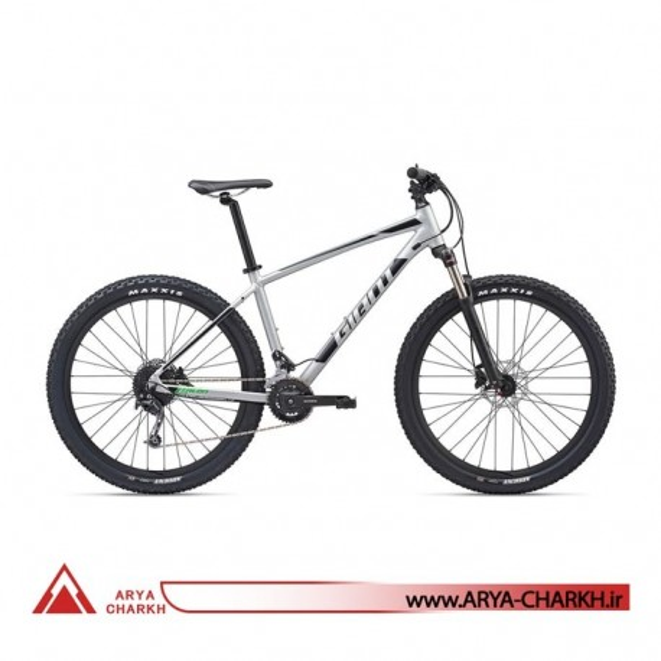 دوچرخه کوهستان جاینت مدل تالون 27.5 (2020) (GIANT TALON 2 (GE