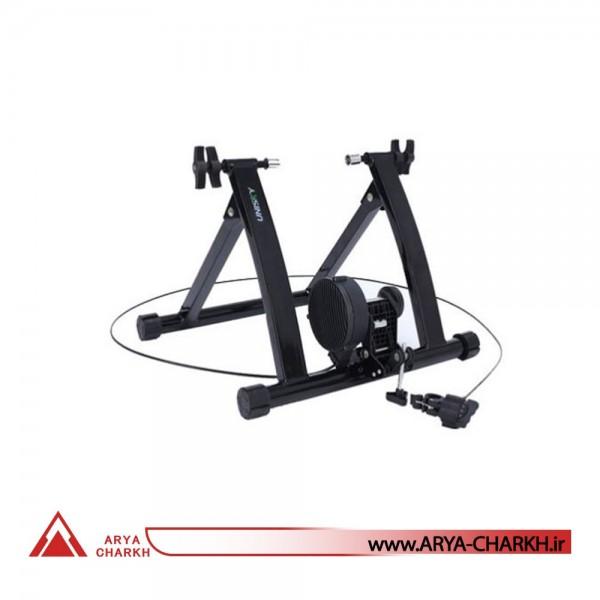 ترینر دوچرخه انرژی مدل Energi - Unisky-02