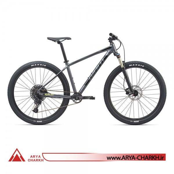 دوچرخه کوهستان جاینت تالون 29 مدل (GIANT TALON 1 (2020