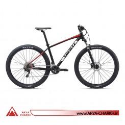 دوچرخه کوهستان جاینت تالون 29 مدل (GIANT TALON 1 (GE) (2020