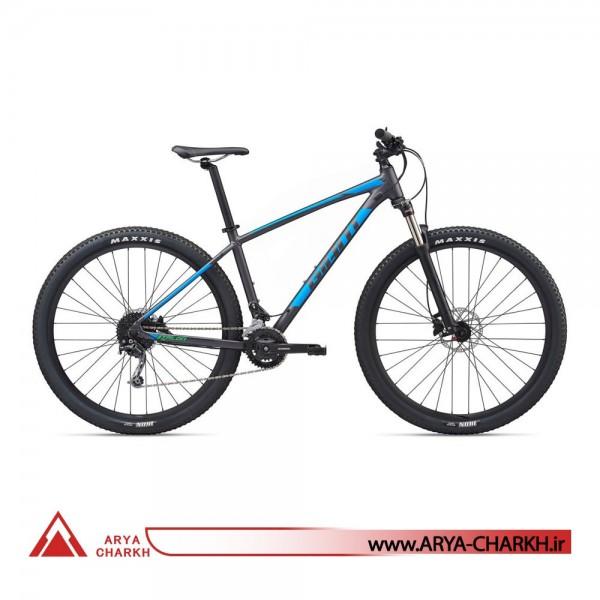 دوچرخه کوهستان جاینت تالون 29 مدل (GIANT TALON 2 (GE) (2020