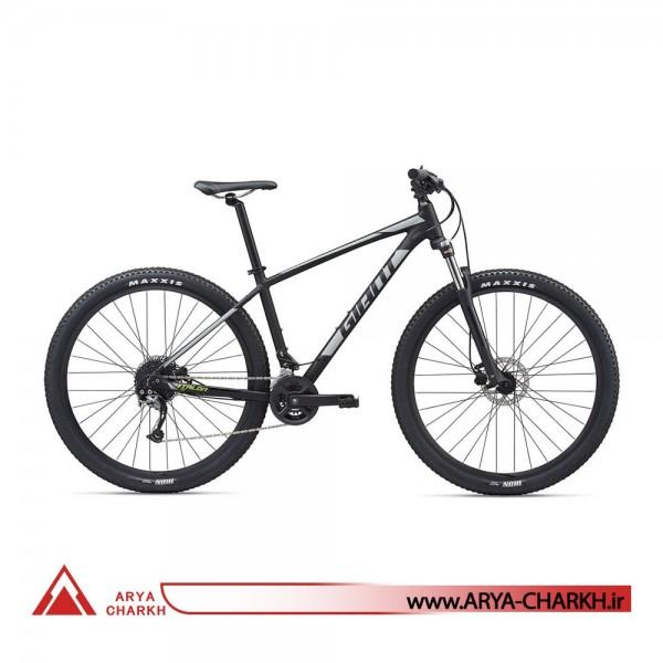 دوچرخه کوهستان جاینت تالون 29 مدل (GIANT TALON 3 (GE) (2020
