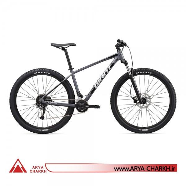 دوچرخه کوهستان جاینت تالون 29 مدل (GIANT TALON 2 (2020