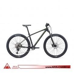 دوچرخه کوهستان جاینت تراگو 29 مدل (GIANT TERRAGO 1 (2020