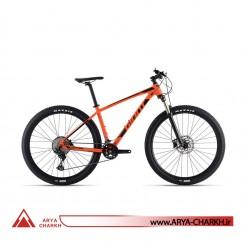 دوچرخه کوهستان جاینت تراگو 29 مدل (GIANT TERRAGO 2 (2020