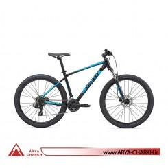 دوچرخه کوهستان جاینت ای تی ایکس سایز 26 (GIANT ATX 2 (2020
