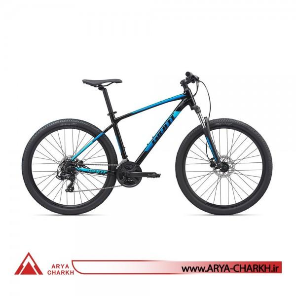 دوچرخه کوهستان جاینت ای تی ایکس سایز 26 (GIANT ATX 2 (GE) (2020