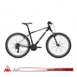 دوچرخه کوهستان جاینت ای تی ایکس سایز 26 (GIANT ATX 3 (2020