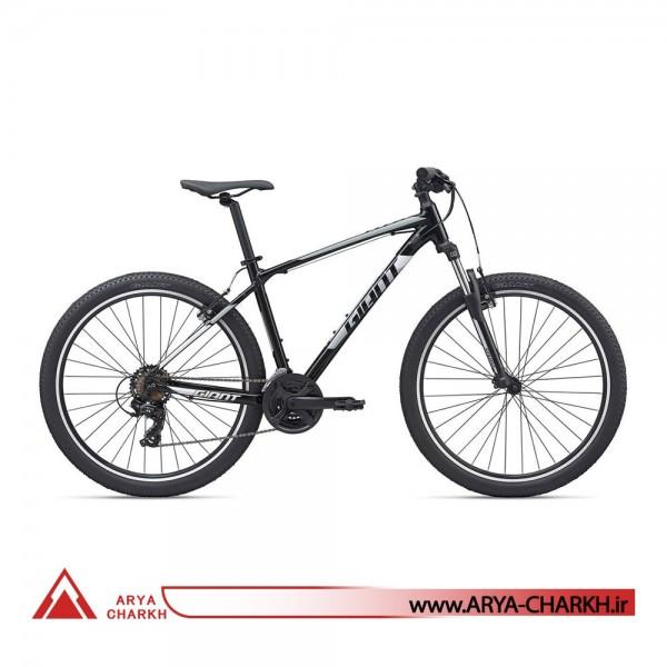 دوچرخه کوهستان جاینت ای تی ایکس سایز 26 (GIANT ATX 3 (GE) (2020