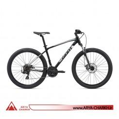 دوچرخه کوهستان جاینت ای تی ایکس سایز 27.5 |(GIANT ATX 3 27.5 DISC (2020