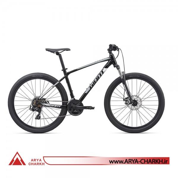 دوچرخه کوهستان جاینت ای تی ایکس سایز 26 (GIANT ATX 3 DISC (GE) (2020