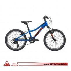 دوچرخه کوهستان کودک جاینت ایکس تی سی سایز 20 (GIANT XTC JR 20 (2020