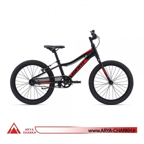 دوچرخه کوهستان کودک جاینت ایکس تی سی سایز 20 (GIANT XTC JR 20 C/B (2020