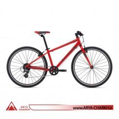 دوچرخه کوهستان جاینت ای تی ایکس سایز 26 (GIANT ARX 26 (2020