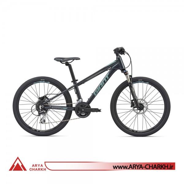 دوچرخه کوهستان کودک جاینت ایکس تی سی سایز 24 (GIANT XTC SL JR 24 (2020