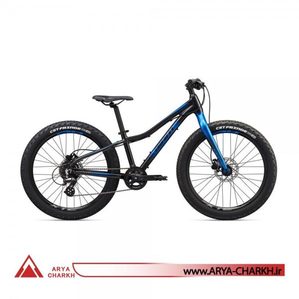 دوچرخه کوهستان کودک جاینت ایکس تی سی سایز 24+ (GIANT XTC JR 24 + (2020