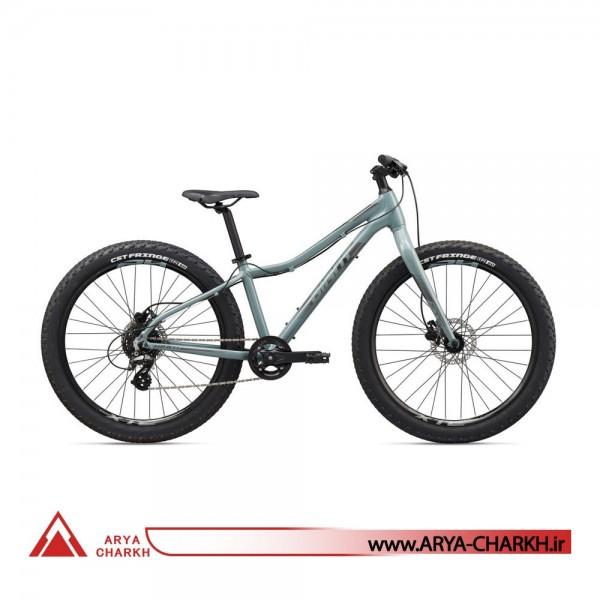 دوچرخه کوهستان جاینت ایکس تی سی سایز 26+ (GIANT XTC JR 26 + (2020