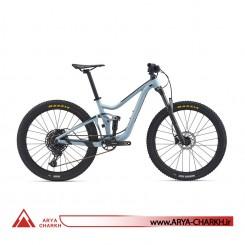 دوچرخه کوهستان جاینت ترنس سایز 26 (GIANT TRANCE JR 26 (2020