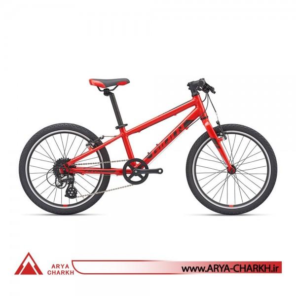 دوچرخه کوهستان جاینت ای ار ایکس سایز 20 (GIANT ARX 20 (2020