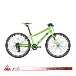 دوچرخه کوهستان کودک جاینت ای ار ایکس سایز 24 (GIANT ARX 24 (2020