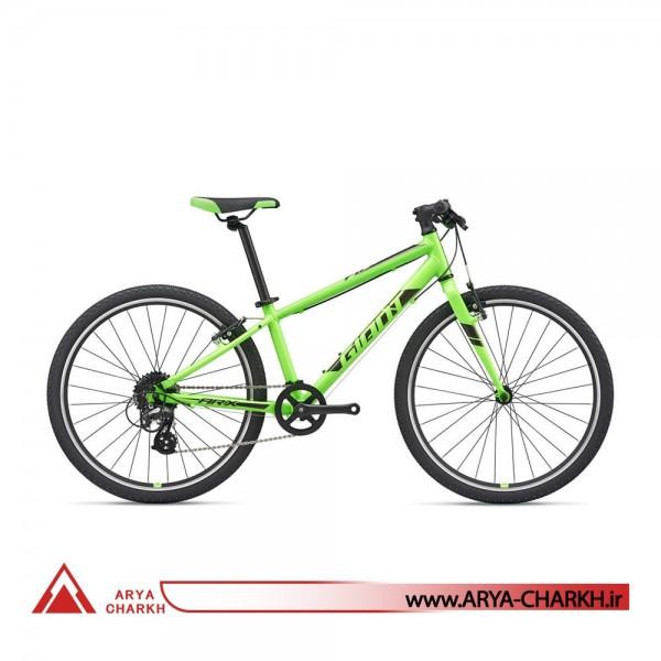 دوچرخه کوهستان جاینت ای ار ایکس سایز 24 (GIANT ARX 24 (2020
