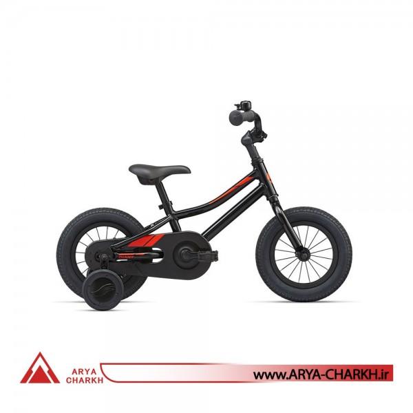 دوچرخه کوهستان جاینت انیماتور سایز 12 (GIANT ANIMATOR C/B 12 (2020