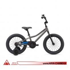 دوچرخه کودک جاینت انیماتور سایز 16 (GIANT ANIMATOR C/B 16 (2020