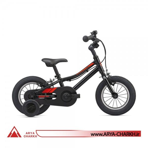 دوچرخه کوهستان جاینت ایماتور سایز 12 (GIANT ANIMATOR F/W 12 (2020
