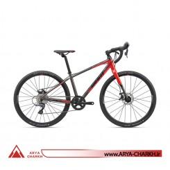 دوچرخه کورسی جاینت تی سی ایکس اسپویر سایز 26 (2020) GIANT TCX SPOINER 26
