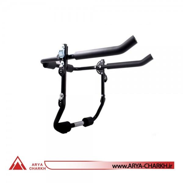 باربند صندوقی حمل دوچرخه مدل TERCOM BPCO CB627