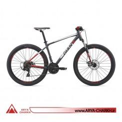 دوچرخه جاینت مدل ای تی ایکس 2 سایز 27.5 - GIANT 2019 ATX 2
