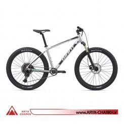 دوچرخه کوهستان جاینت تالون 27.5 مدل (GIANT TALON 1 (2020