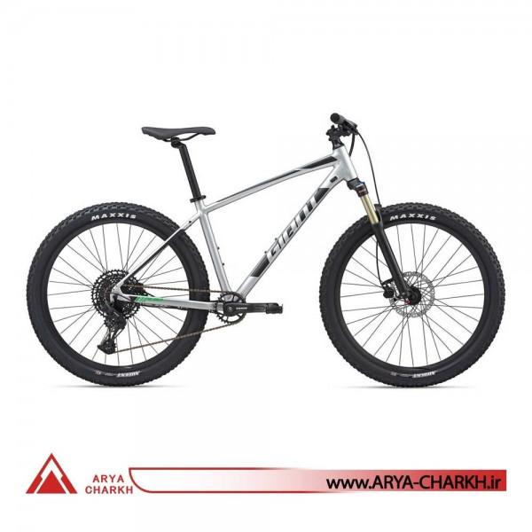 دوچرخه کوهستان جاینت تالون 27.5 مدلGIANT -2020 Talon 1