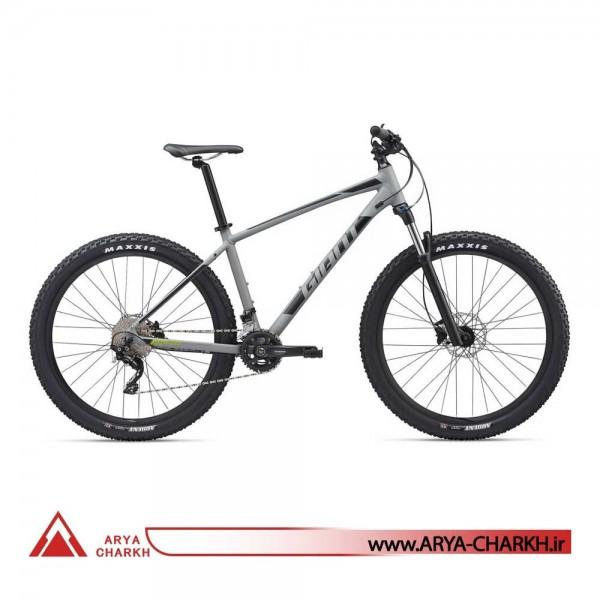 دوچرخه کوهستان جاینت تالون 27.5 مدل (GIANT TALON 1 (GE) (2020