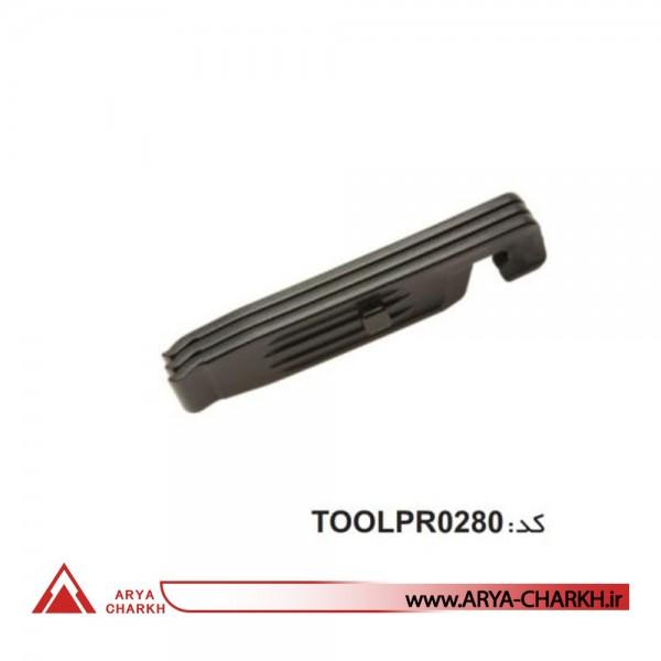 تایر لور 3 تکه دوچرخه برند پرو PRO مدل TOOLPR0280