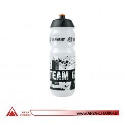 قمقمه دوچرخه برند اس کی اس مدل SKS Mountain Drinking Bottle 750ml