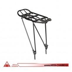 ترکبند عقب آلومینومی دوچرخه انرژی مدل ENERG CL-548