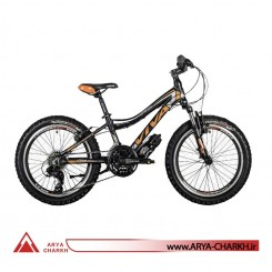 دوچرخه ویوا سایز 20 مدل 20135 VIVA SPINNER21