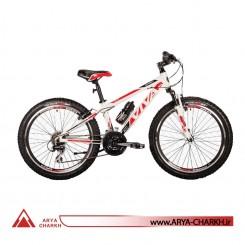 دوچرخه ویوا سایز 24 مدل 2440 VIVA OXYGEN