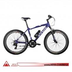 دوچرخه ویوا سایز 26 مدل 26115 VIVA ALMAS