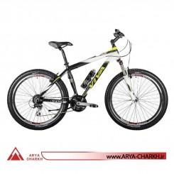 دوچرخه ویوا سایز 26 مدل 2683 VIVA BLAZE