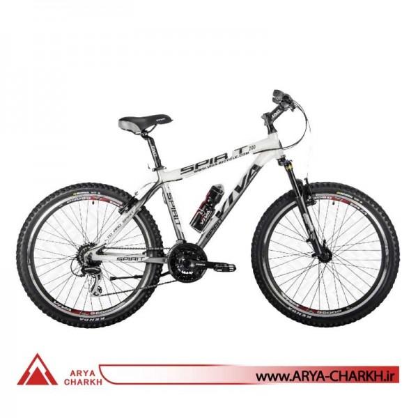 دوچرخه ویوا سایز 26 مدل 2440 VIVA SPIRIT II