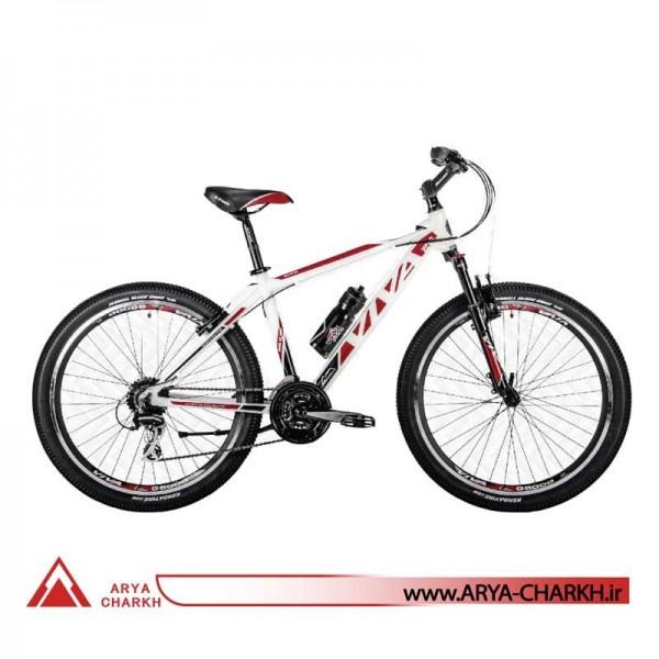 دوچرخه ویوا سایز 26 مدل 2602 VIVA OXYGEN