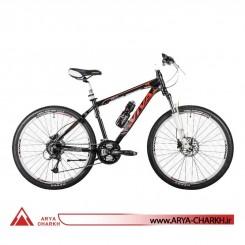 دوچرخه ویوا سایز 26 مدل 26112 VIVA DITO