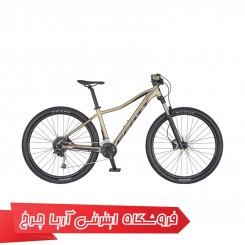 دوچرخه کوهستان اسکات مخصوص بانوان مدل SCOTT CONTESSA ACTIVE 20 BIKE