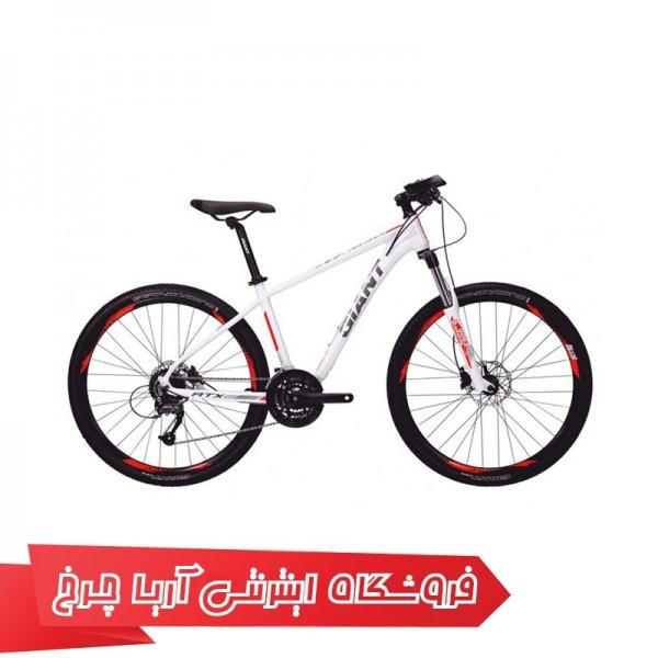 دوچرخه جاینت مدل ای تی ایکس (Giant ATX 830 (2019