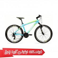 دوچرخه جاینت مدل رینکون (GIANT RINCON (2018